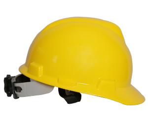 industrial safety clothing manufacturer